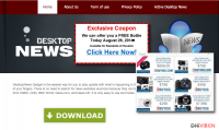 desktopnews-virus-download-on-the-official-site-filled-with-ads_de.png