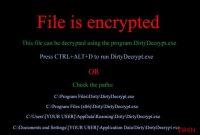 dirtydecrypt_de.jpg