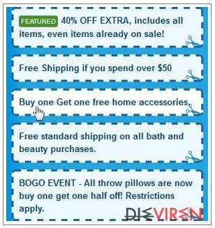 Saver-Box-Anzeigen-Screenshot