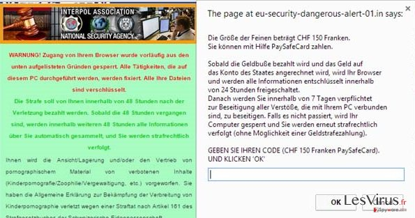 Eu-security-dangerous-alert-01.in-Virus-Screenshot