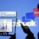 Facebook-Virus-Screenshot