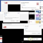Facebook-Videovirus-Screenshot