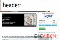 fbi-header-virus_de.png