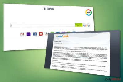 Browser-Hijacker FreePDFCombiner