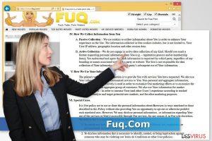 Fuq.com-Virus