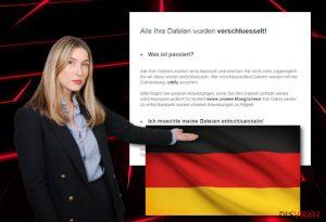 GermanWiper