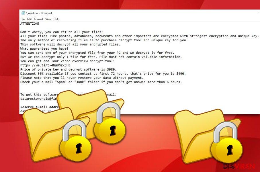 .gesd-Dateivirus