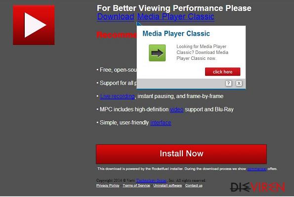Ad.Xtendmedia.com-Screenshot