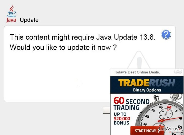 Anzeigen von HDtubeV1.6V16.09-Screenshot