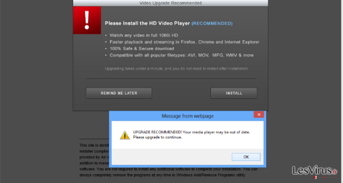 Install-free.net-Pop-up-Virus-Screenshot