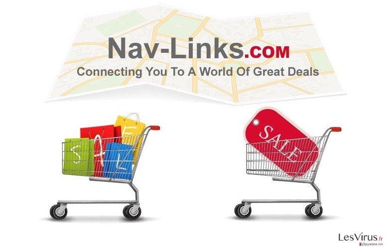 Intext Nav-Links