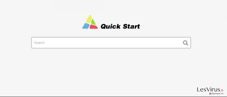istart123.com-Screenshot
