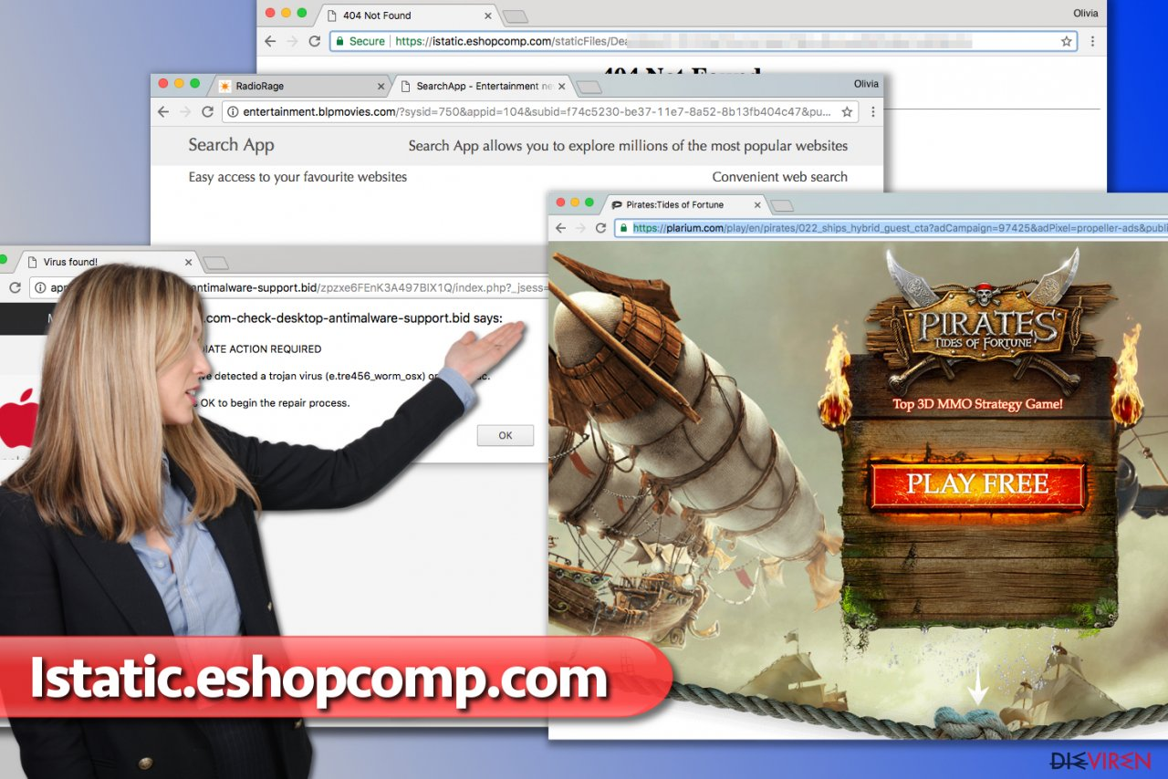 Istatic.eshopcomp.com