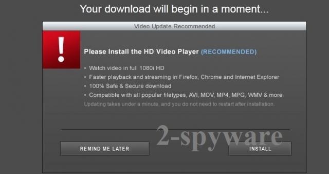 Jsr.jsdriver.net-Pop-up-Anzeigen-Screenshot