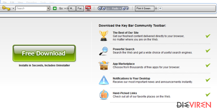 KeyBar-Toolbar-Screenshot