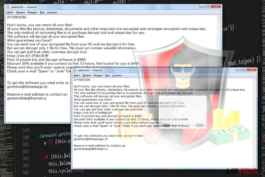 Kvag-Dateienvirus