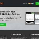 Lightning-Savings-Virus-Screenshot