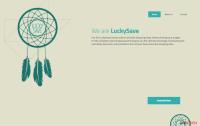 luckysave_de.png