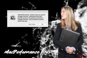 MacPerformance