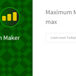 Maximum Maker-Screenshot