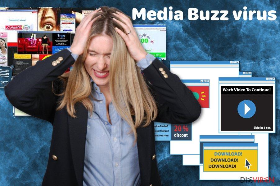 Media-Buzz-Adware