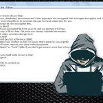 Meds-Dateivirus
