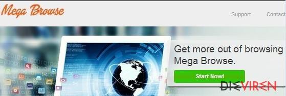 Mega-Browse-Adware-Screenshot