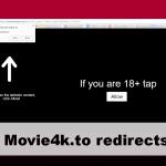 Movie4k.to-Screenshot