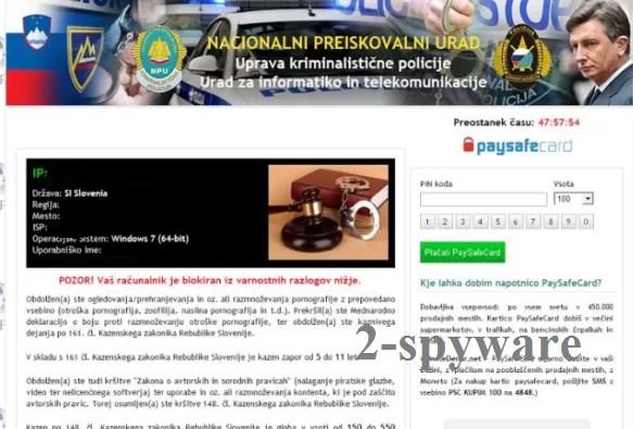 Nacionalni-Preiskovalni-Urad-Virus-Screenshot