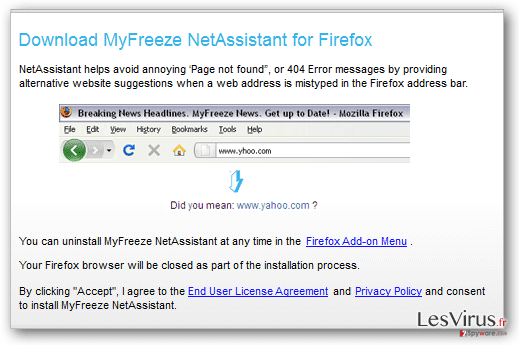 NetAssistant-Screenshot