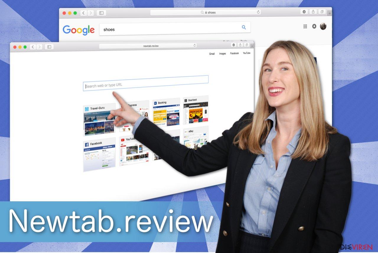 Newtab.review-Illustration