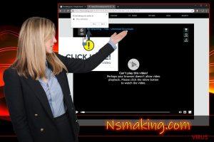 Nsmaking.com