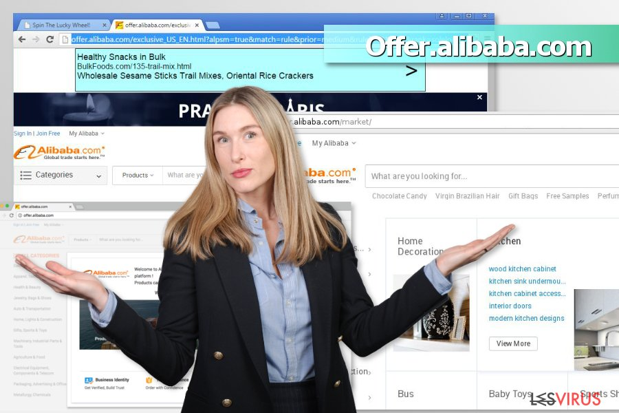 Offer.alibaba.com-Screenshot