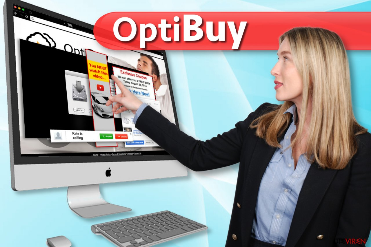 OptiBuy-Virus