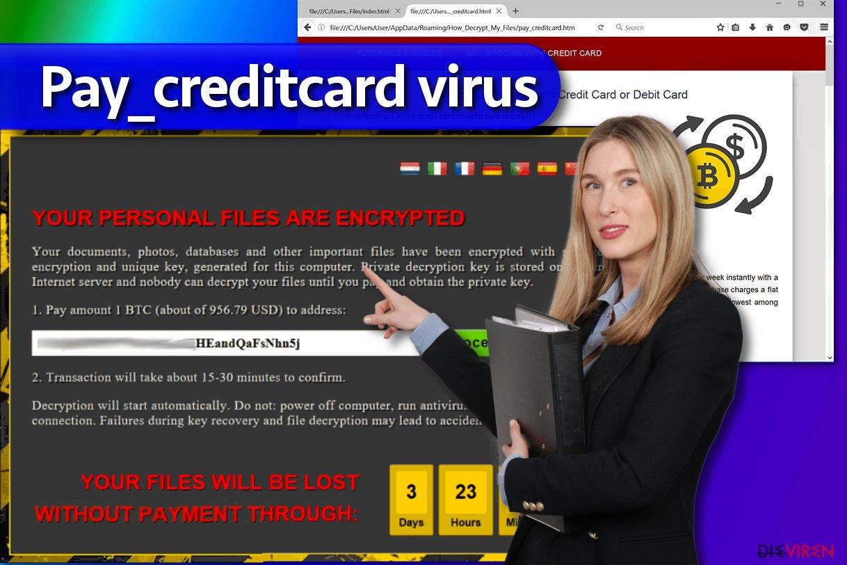 Pay_creditcard-Erpressungsprogramm