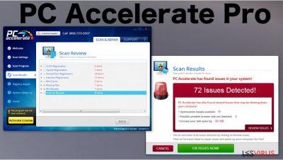 PC Accelerate Pro