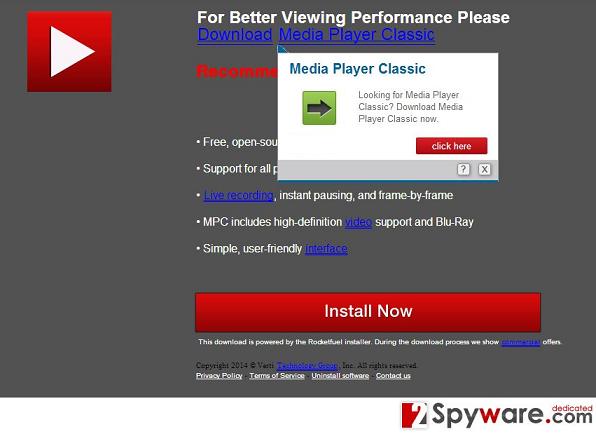 PcUpgradeNow.com-Pop-up-Virus-Screenshot