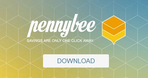 PennyBee-Screenshot