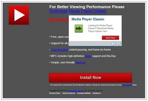 PremiumPlayerUpdates.com-Pop-up-Virus-Screenshot
