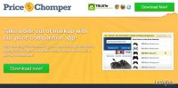 pricechomper-ads_de.jpg