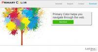 primary-color-ads_de.jpg