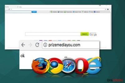 Prizemediayou.com-Virus