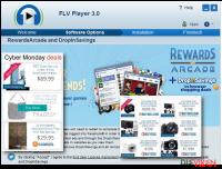 rewardsarcade-virus-download-with-vlc-player-installer_de.png