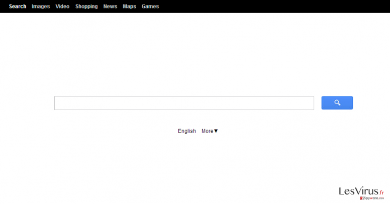 Rocket-find.com-Screenshot