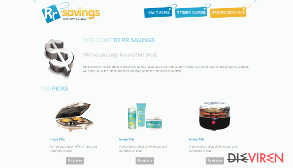 RRsavings-Screenshot