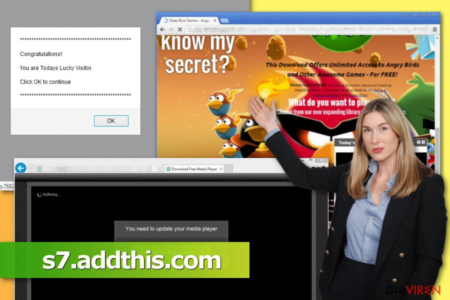 Abbildung S7.addthis.com-Virus