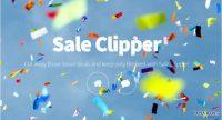 sale-clipper-ads_de.jpg