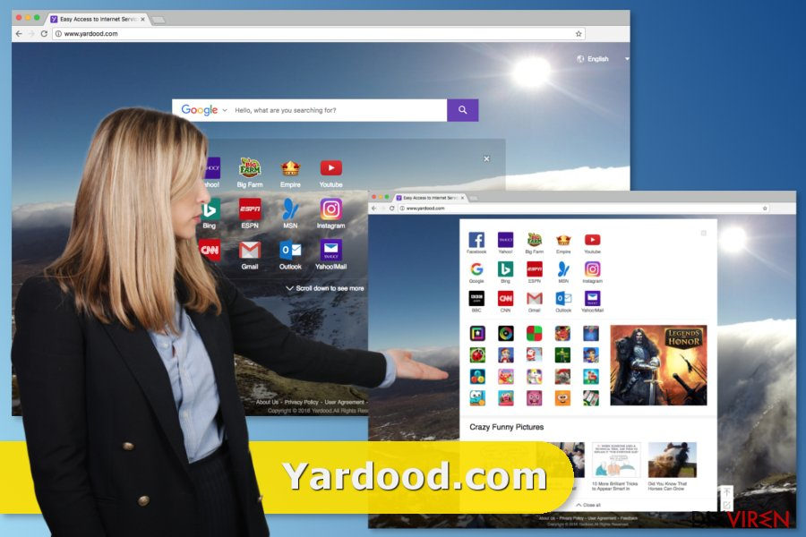 yardood.com-Screenshot
