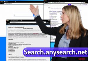 Search.anysearch.net-Virus