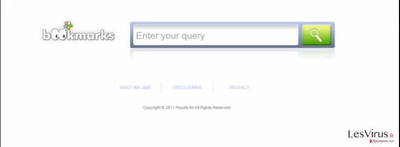 search.b00kmarks.com-Screenshot